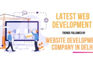 web-developmnet-company