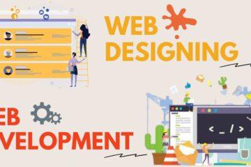 web-designing-vs-web-development