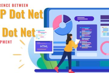 .net-development-company-in delhi
