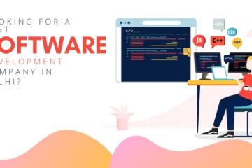 best-software-company-in-delhi