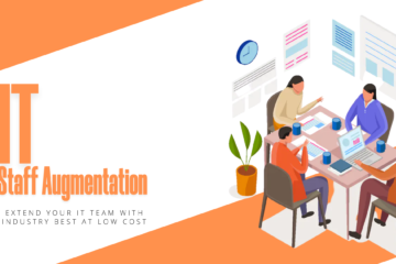 IT-Staff-Augmentation-Services