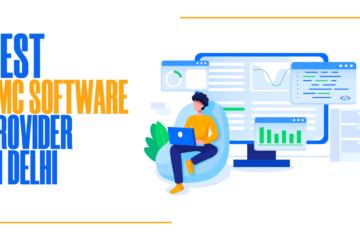 best-amc-management-software-in-delhi