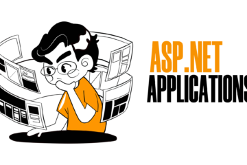 asp.net-development-company-in-delhi
