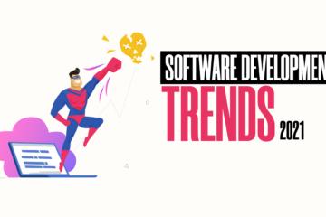 Software-Development-Trends-2021