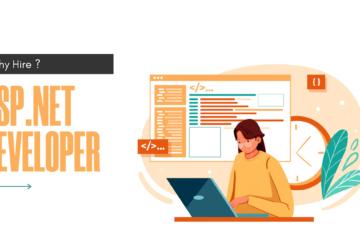 Asp.Net development company in Delhi