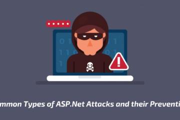 asp.net-attacks