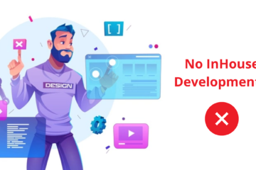 No-InHouse-Development
